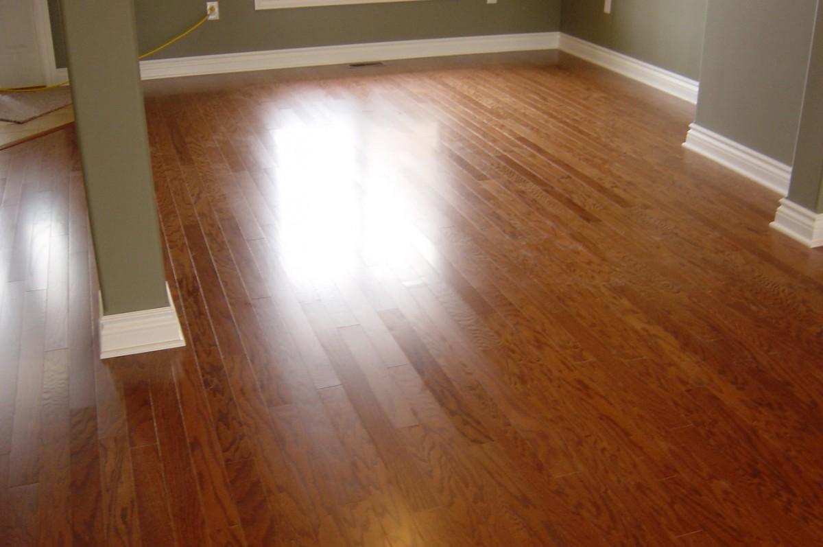 Hardwood flooring bell 39 s custom tile surfaces for Belle flooring