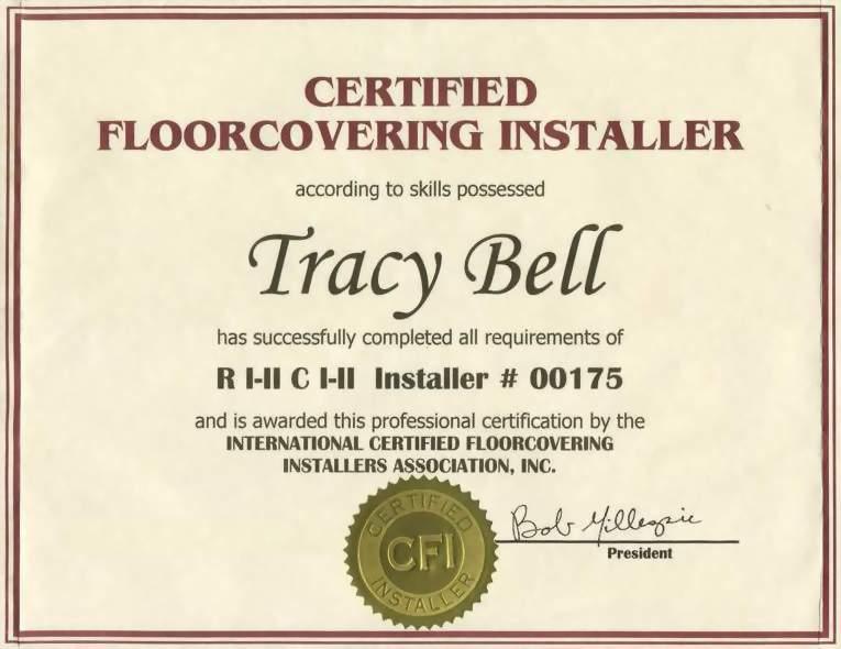 CFI_Certificate_