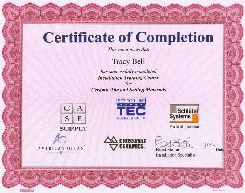 Tec_Certificate